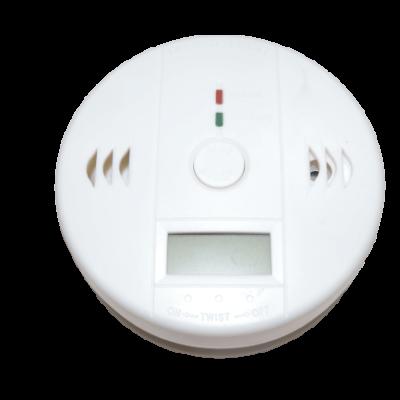 alarme de feu détecteur